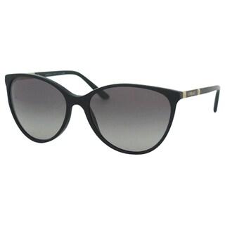 Versace Women's 'VE 4260 GB1/11' Sunglasses