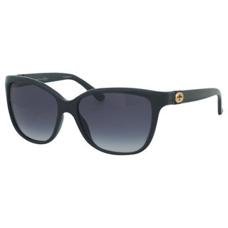 Gucci Women's 'GG 3645/S 0YPJJ' Sunglasses