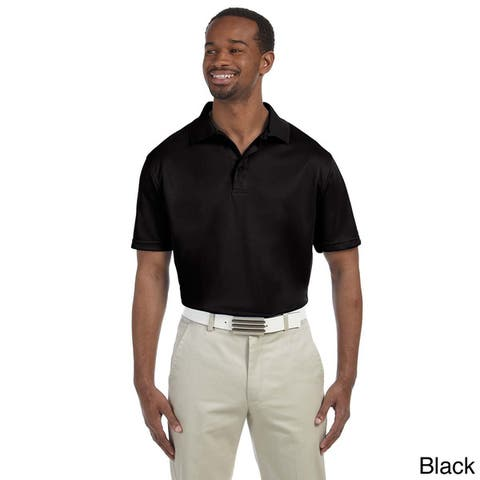 Men's Polytech Sport Polo