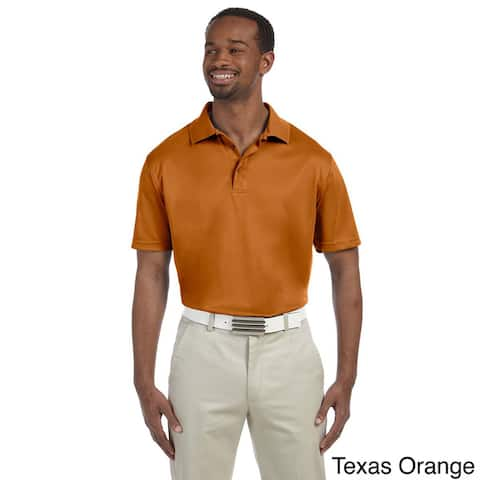 Men's Polytech Sport Polo