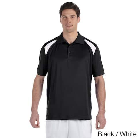9e14b710 Size 6XL Men's Activewear | Shop our Best Clothing & Shoes Deals ...
