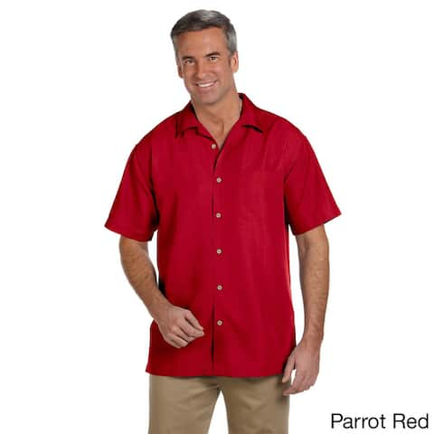 6b0d8d7edc19 Buy Size 3XL Casual Shirts Online at Overstock | Our Best Shirts Deals