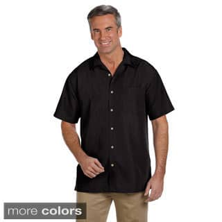 Buy Rayon Casual Shirts Online at Overstock  2a98a3822e1