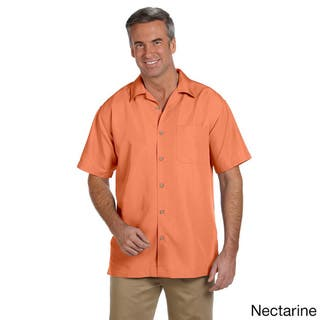 589c858443 Size 4XL Men s Clothing