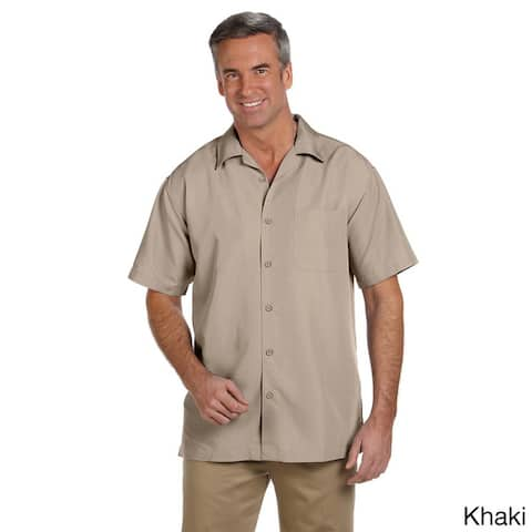 fa0d9aff Buy Brown Casual Shirts Online at Overstock | Our Best Shirts Deals
