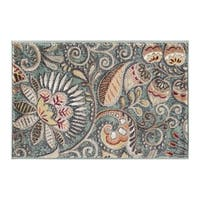 Alise Caprice Transitional Area Rug - 2' x 3'
