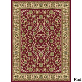 Colonial Area Rugs Online At Our Best Deals
