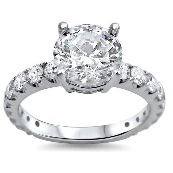 by cmd wedding ref engagement product craig halo ring diamond rings index marks diamonds