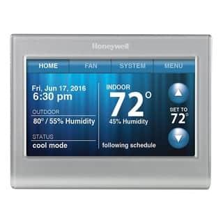 Honeywell WiFi Smart Thermostat|https://ak1.ostkcdn.com/images/products/9061543/P16255813.jpg?impolicy=medium