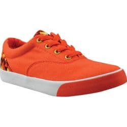 Women's Burnetie Time Out 056242 Orange|https://ak1.ostkcdn.com/images/products/9061654/84/401/Womens-Burnetie-Time-Out-056242-Orange-P16255884.jpg?impolicy=medium