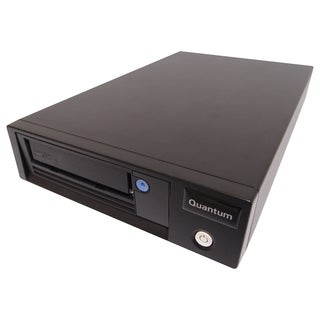 Quantum LTO-4 Half Height Model C Drive