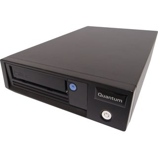 Quantum LTO-5 Half Height Model C Drive