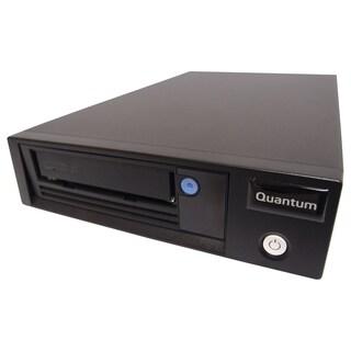 Quantum LTO-6 Half-Height Model C