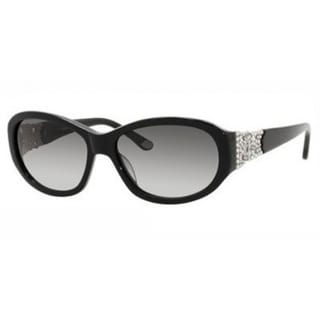 Juicy Couture Juicy Women's '542/S' Sunglasses