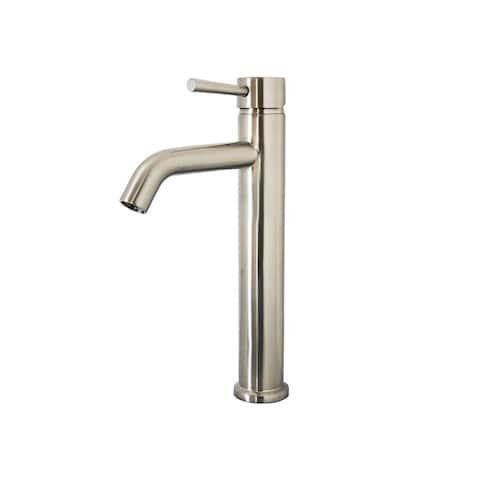 Hydron Kitchen Faucet