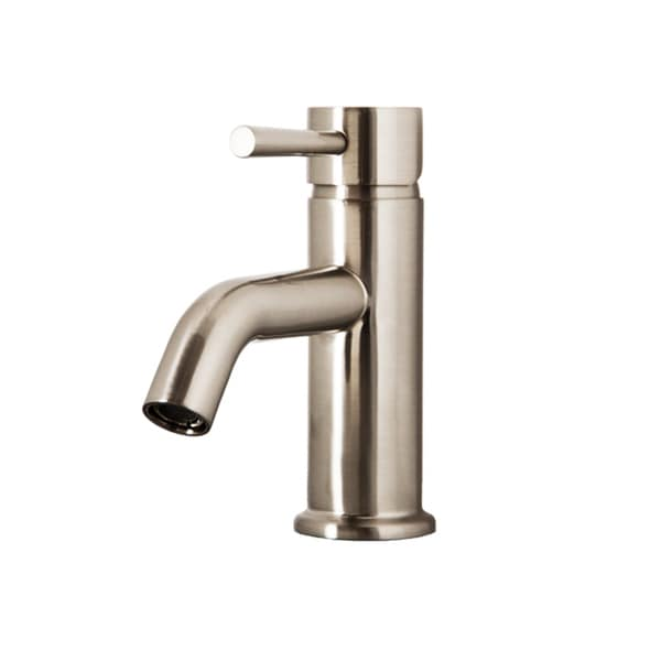 Shop Virtu Usa Brizo Kitchen Faucet Free Shipping Today
