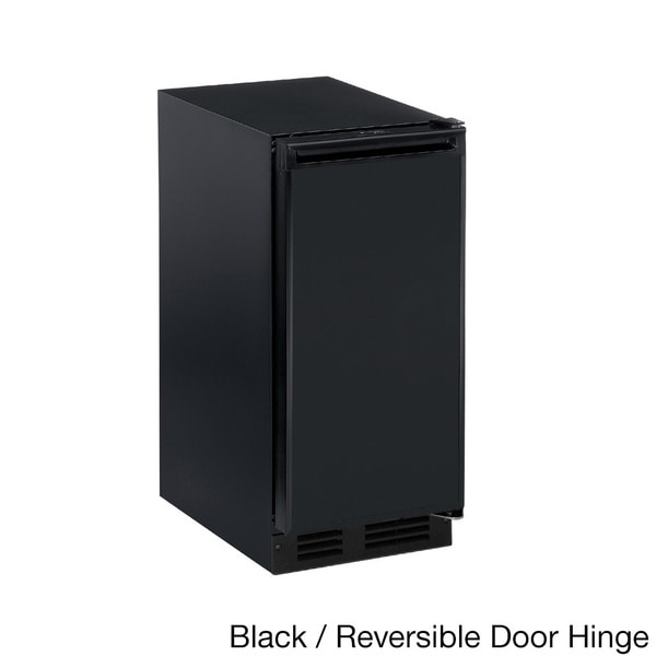15 Inch Under Counter Ice Maker Free Shipping Today