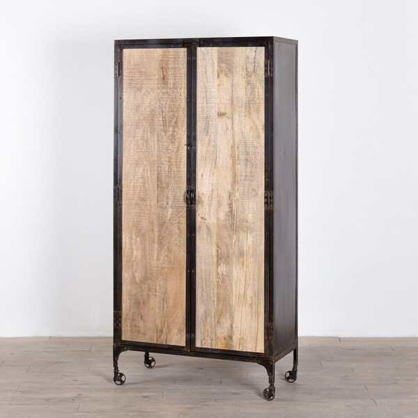 Image Result For Antique Li Ry Shelving For Sale