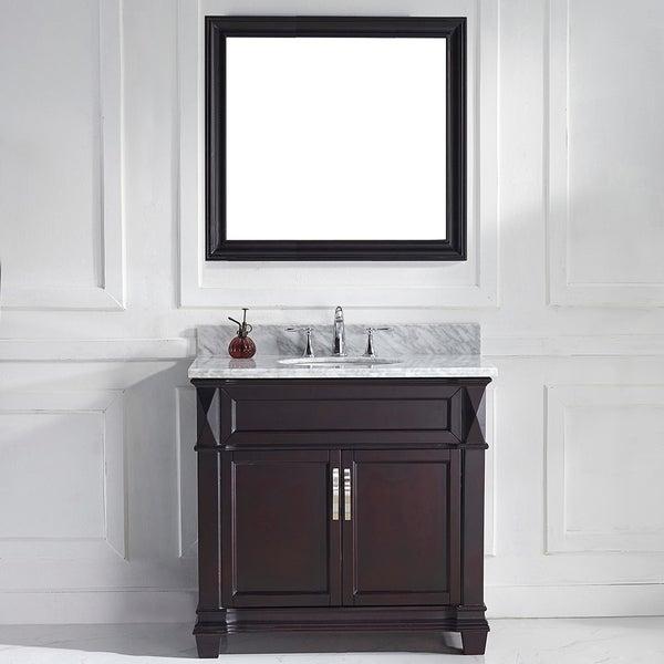 Awesome Home Gt Bath Gt Bathroom Furniture Amp Mirrors Gt Bathroom Vanities