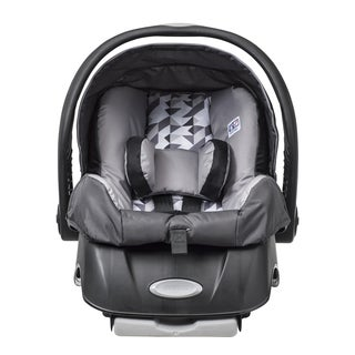 Evenflo Embrace LX Infant Car Seat in Raleigh