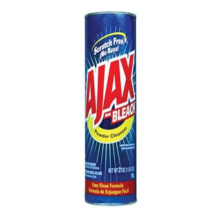 Ajax 21-ounce All-purpose Cleaner with Bleach (Pack of 20)