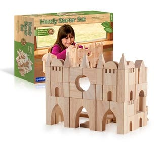 Guidecraft Tabletop Building Blocks-Starter Set|https://ak1.ostkcdn.com/images/products/9064507/Guidecraft-Tabletop-Building-Blocks-Starter-Set-P16258322.jpg?impolicy=medium