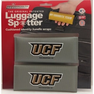 NCAA UCF Original Patented Luggage Spotter