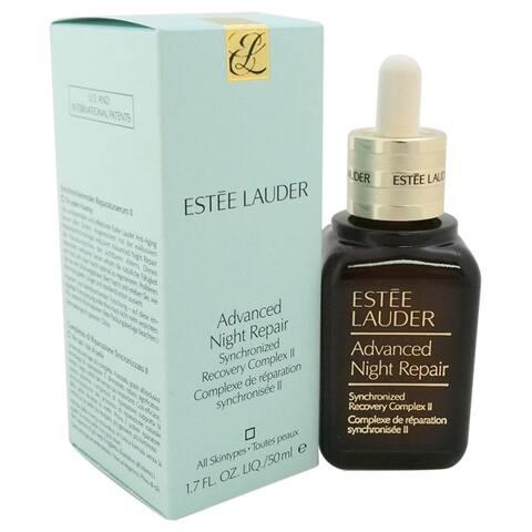 Estee Lauder 1.7-ounce Advanced Night Repair