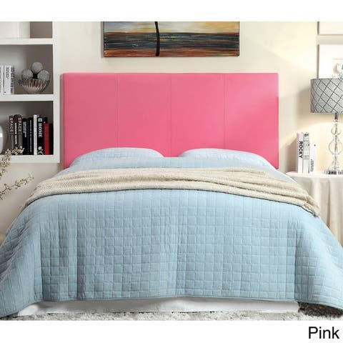 Buy Size Queen Wall Mounted Headboards Online At Overstock