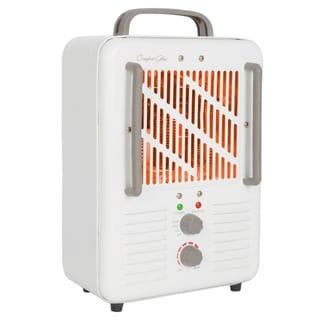 World Marketing EUH352 Milkhouse-style Utility Heater