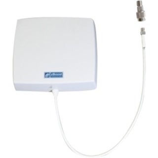 zBoost Directional Indoor Wall-Mount Antenna