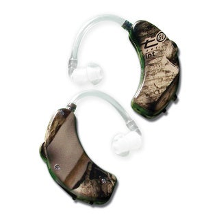 GSM Outdoors Walker's Game Ear Ultra Ear Device