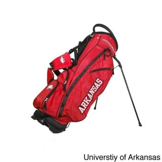NCAA Golf Fairway Stand Bag
