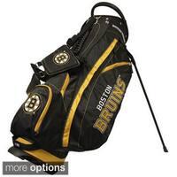 NHL Golf Fairway Stand Bag