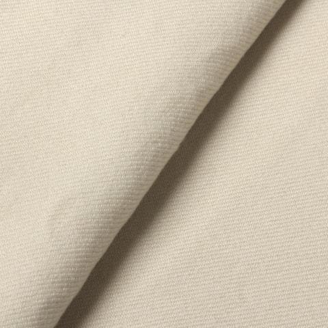 Luxury 100-percent Cashmere Blanket