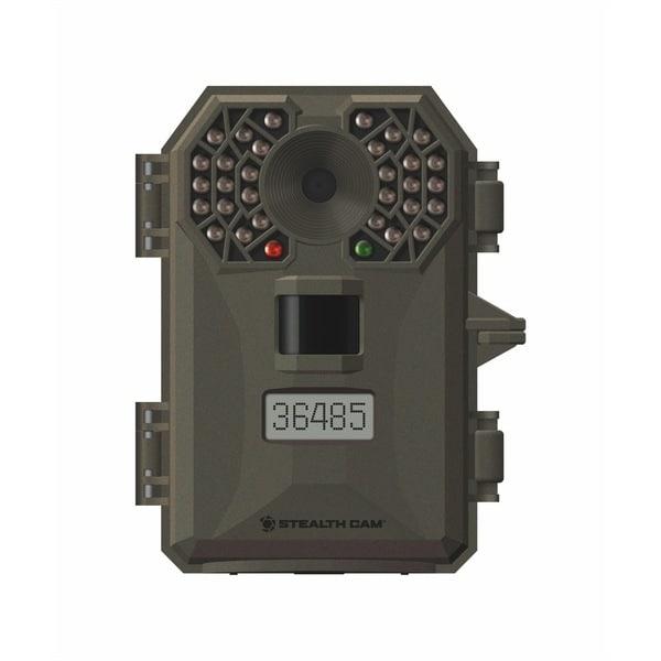GSM Stealth Cam G30 IR Game Camera