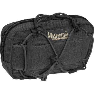 Maxpedition Janus extension Tactical Gear Pocket