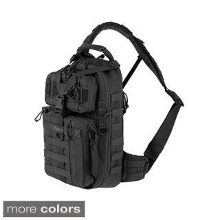 Maxpedition Sitka Gearslinger Utility Backpack