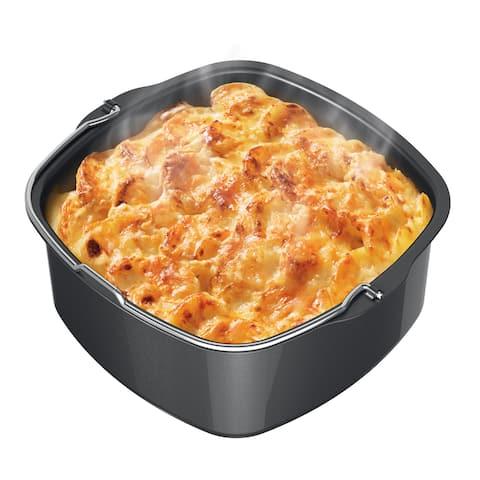 Philips HD9925/00 Airfryer Non-stick Baking Dish