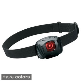 Princeton Tec Tactical eOS Headlight