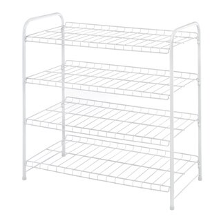 Whitmor 6023-4139-CB Storage Rack