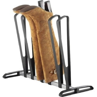 Whitmor 6499-4342 Shoe Rack