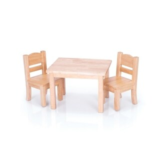 Guidecraft Doll Table and Chair Set in Natural|https://ak1.ostkcdn.com/images/products/9068961/Guidecraft-Doll-Table-and-Chair-Set-in-Natural-P16261854.jpg?_ostk_perf_=percv&impolicy=medium