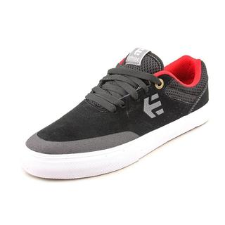 Etnies Men's 'Marana Vulc' Regular Suede Athletic Shoe