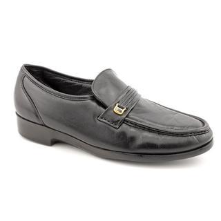 Florsheim Men's 'Riva' Leather Casual Shoes (Size 11.5 )