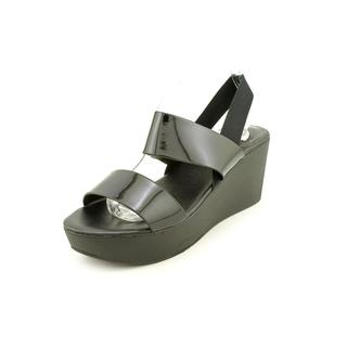 Charles By Charles David Women's 'Francis' Patent Sandals