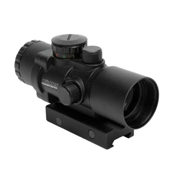 Konus Sight Pro Prisma Red/Green Dot Sight