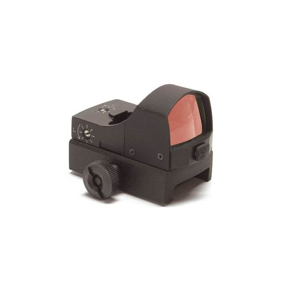 Konus Sight Pro Atomic 2.0 Red/Green Dot Sight