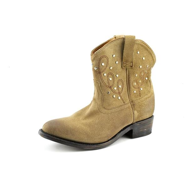 Rogers Boots (Cozumel, Mexico): Address, Specialty & Gift ... |Cozumel Mexico Stores With Boots