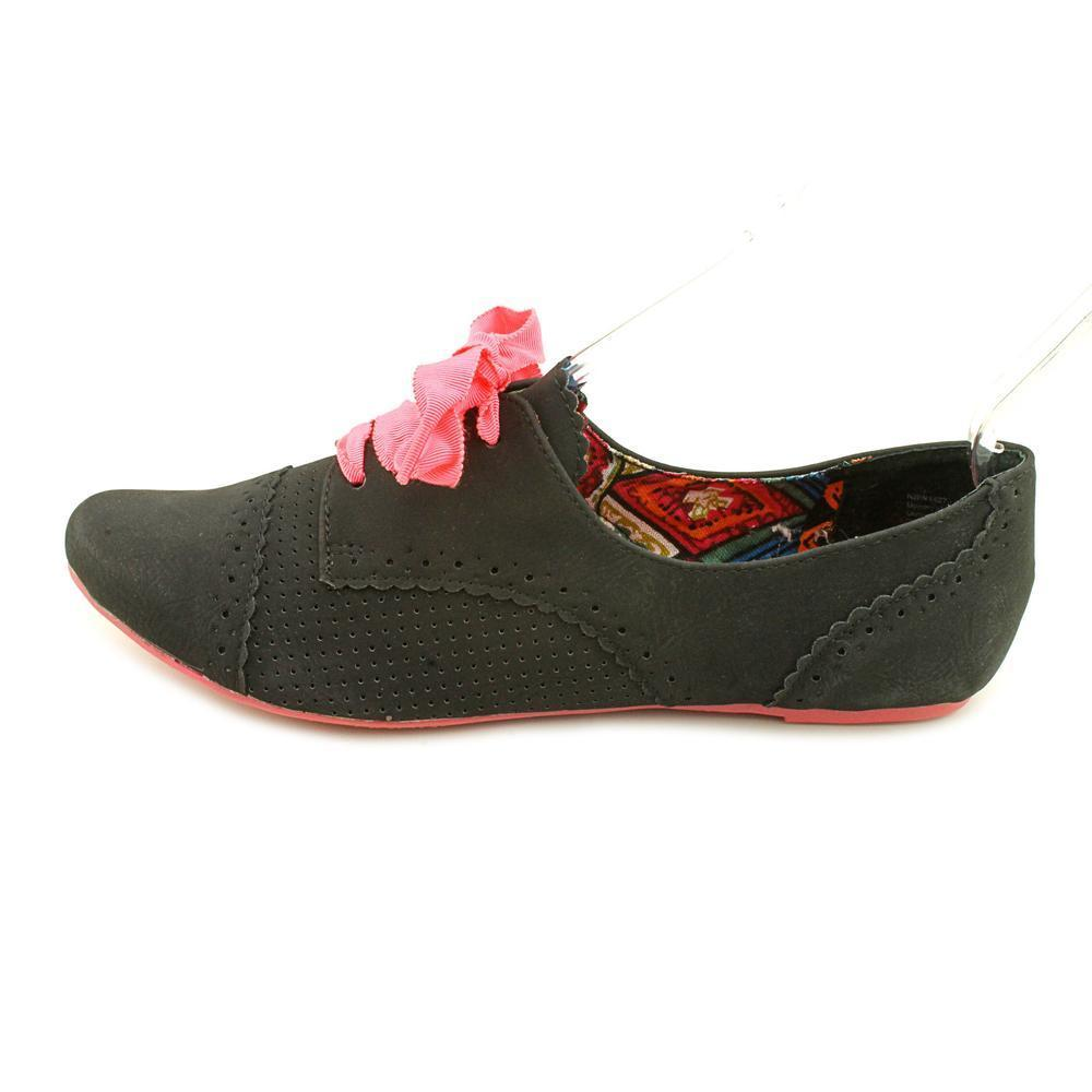 d7917bb7aeddd Not Rated Women's 'Jazzibel 3' Synthetic Casual Shoes